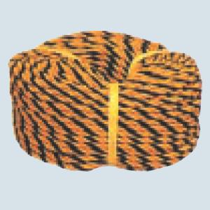 標識ロープ